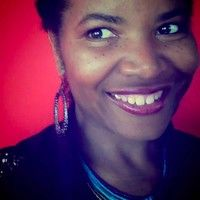 Shanalyna Cp (Filmmaker)