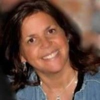 Cathie Quigley-Soderman