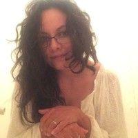 Angelica Castillo