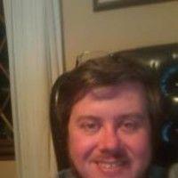 Cody Knotts