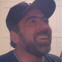 Rocco Gismondi