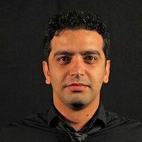 Soufiane El Khalidy