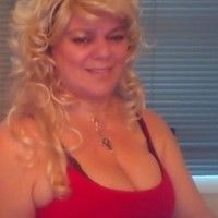 Linda Burdick