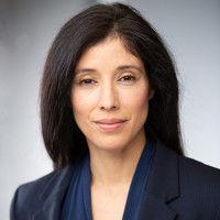 Vanessa Arcia