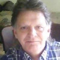 Richard Louis Silver