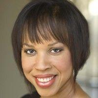 Karen Victoria Davis