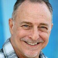 Gary Klavans