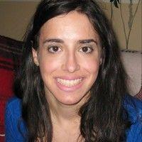 Nicole Maratovah Czarnecki
