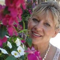 Karin Ruetz Spence