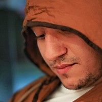 Almowhed Ballah Abdelrhman