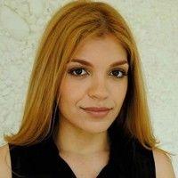 Jessica Desouza