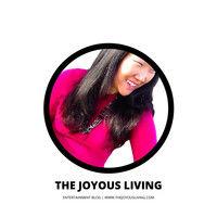 Joy Austin