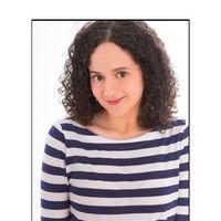 Laurel Kaish