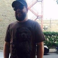 Jay Film-Maker Tremblay