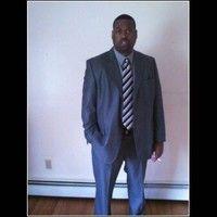 Tommie Lee Jacobs Jr