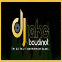Jake Boudinot
