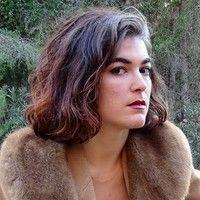 Clara Nogueroles