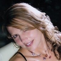 Susan D. Meyer