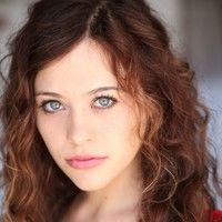 Hayley Gulizia