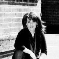Tiffany Werness-Bennett