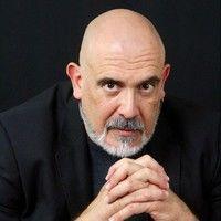 Adolfo J Herrera