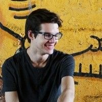 Josh Bernia
