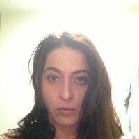 Alexandra Amarell