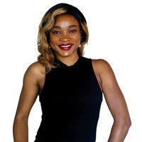 Christelle Biiga