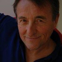 Alan John Denman