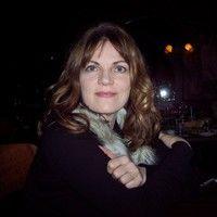 Wendy Jill York
