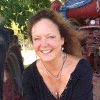 Barbara Derecktor Donahue