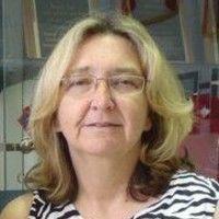 Linda Craig