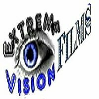 ExtremeVision Productions