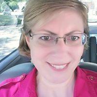 Jeanie Hartman