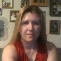 Sharon Mashburn
