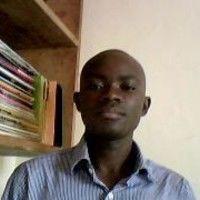 Ipolito T. Mubiru