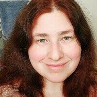 Rebekah Kujawsky