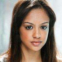 Sophia Leonie