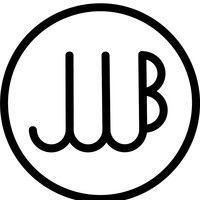 Jwb Productions