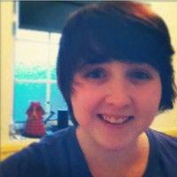 Rachel McAllister