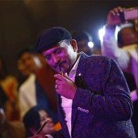 Avnish Rajvanshi