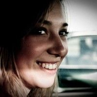 Jillian Dobson