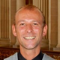 Simon Craig Deehan