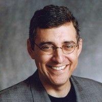 Jim Sanders