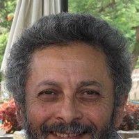 Ashraf Adel Aziz