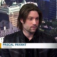 Pascal Payant