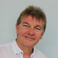 Paul Stretton-Stephens - Future Mindset Coach