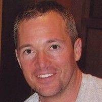 Sean O. Shea