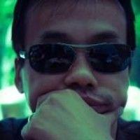 Kenneth Au