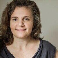 Julia Petrisor